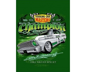 cm-2010-champion-jim-richards-poster_5_tcm_new_1965630056