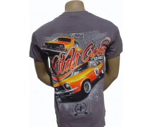 old_school_t-shirt