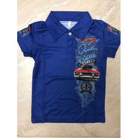 olds_cool_kids_polo_front